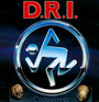 Crossover -Millenium Edition - D.R.I.
