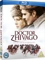 Dr. Zhivago - Movie / Film