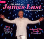 Music Of James Last: 100 Popular Classics - James Last
