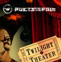 Twilight Theatre - Poets Of The Fall