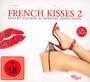 French Kisses vol.2 - V/A