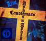 Ashes To Ashes - Live - Candlemass