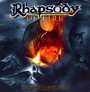 The Frozen Tears Of Angels - Rhapsody Of Fire