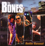 Berlin Burnout - Bones