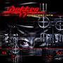 Greatest Hits - Dokken
