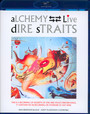 Alchemy-Live - Dire Straits