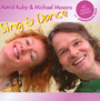 Sing & Dance - V/A