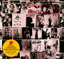 Exile On Main Street - The Rolling Stones
