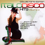 Italo Disco Hits vol.2 - Italo Disco Hits