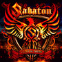 Coat Of Arms - Sabaton