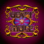 Live With A Little Help From Our Friends - Gov't Mule