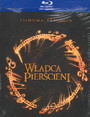 Władca Pierścieni: Trylogia - Lord Of The Rings Trilogy