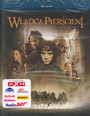 Władca Pierścieni: Drużyna Pierścienia - Lord Of The Rings:Fellowship Of