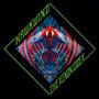 The Xenon Codex - Hawkwind