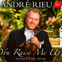 Roses From The South - Andre Rieu