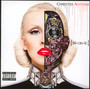 {Bi-On-Ic} [Bionic] - Christina Aguilera