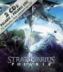 Polaris & Live 2009 - Stratovarius