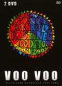 Przystanek Woodstock 2004/2009 - Voo Voo