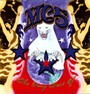 Very Best Of - MC5