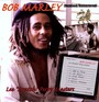 Lee - Bob Marley