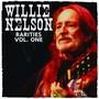 Rarities vol.1 - Willie Nelson