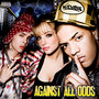Against All Odds - N-Dubz