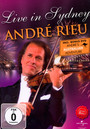 Live In Sydney - Andre Rieu