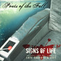 Signs Of Life - Poets Of The Fall
