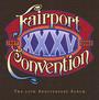 Xxxv - Fairport Convention