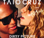Dirty Picture - Taio Cruz
