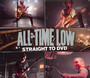 Straight To - All Time Low