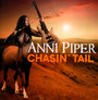 Chasin' Tail - Anni Piper