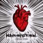 Invictus - Heaven Shall Burn