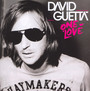 One Love - David Guetta