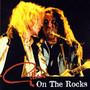 On The Rocks - Gillan