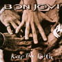 Keep The Faith - Bon Jovi