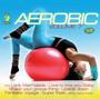 Aerobic vol.7 - V/A