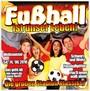 Fussball Ist Unser Leben - V/A