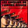 vol 1 - Choeurs De L Armee Rouge Les