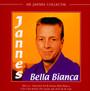 Bella Bianca - Jannes