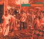 Djitoumou - Idrissa Soumaoro