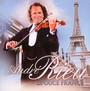 Douce France - Andre Rieu