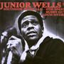 Southside Blues Jam - Junior Wells