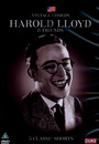 Five Classics Short Films - Harold Lloyd