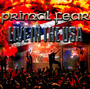 Live In The USA - Primal Fear
