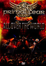 All Over The World-Live In The USA - Primal Fear