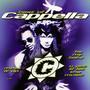 Best Of Cappella - Cappella
