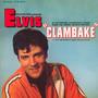 Clambake  OST - Elvis Presley