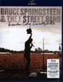London Calling: Live In Hyde Park - Bruce Springsteen
