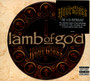 Hourglass: The CD Anthology - Lamb Of God